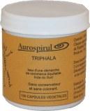 TRIPHALA - 100 gélules
