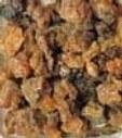 Résine de Myrrhe - 50 g