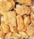 Résine de Benjoin - 50 g