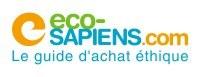 éco-SAPIENS.com