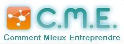 Réseau C.M.E.