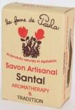 Santal - Savon 75g